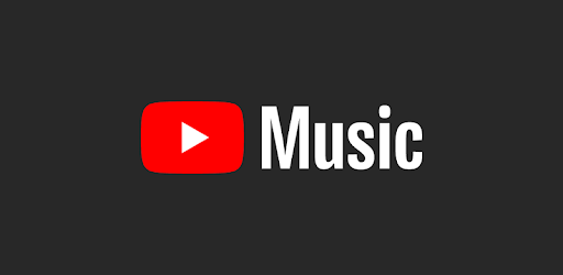 App to stream music from youtube