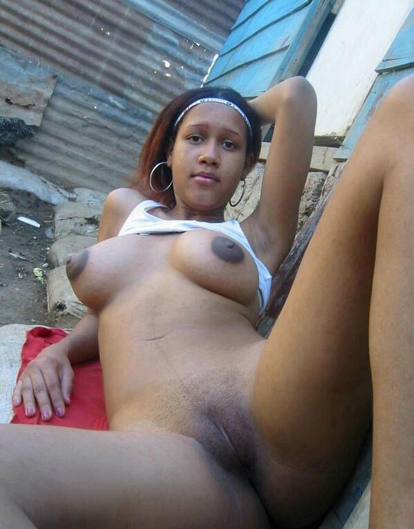 Naked aboriginal girl pictures