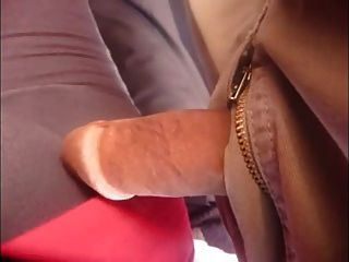 Girls touch dick porn